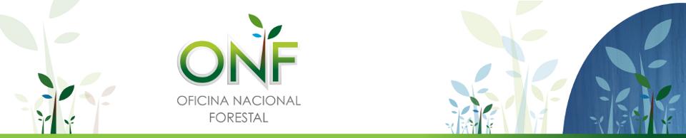 Oficina Nacional Forestal (ONF)