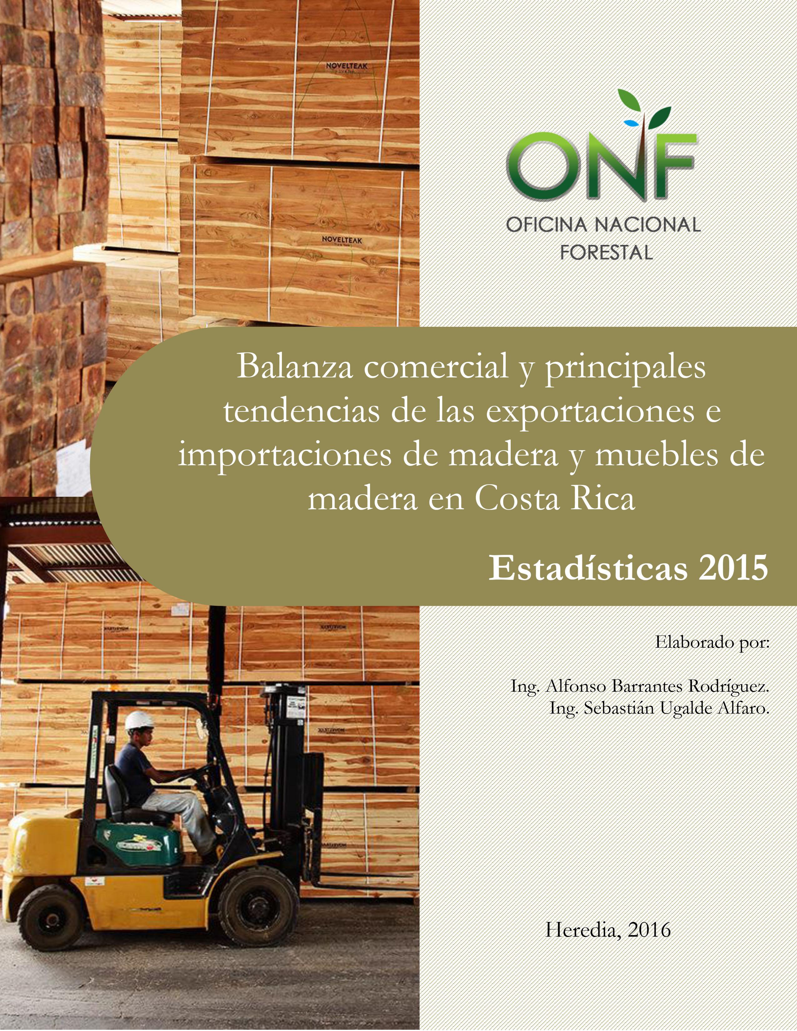 Balanza-comercial-2015