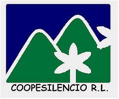 Coopesilencio R.L
