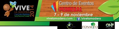 Banner VLM 2014