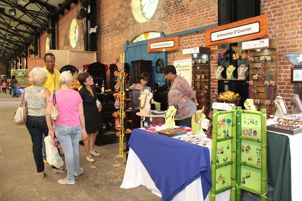 Feria Vive la Madera y C-neutralidad abrirá espacio a más de 80 expositores