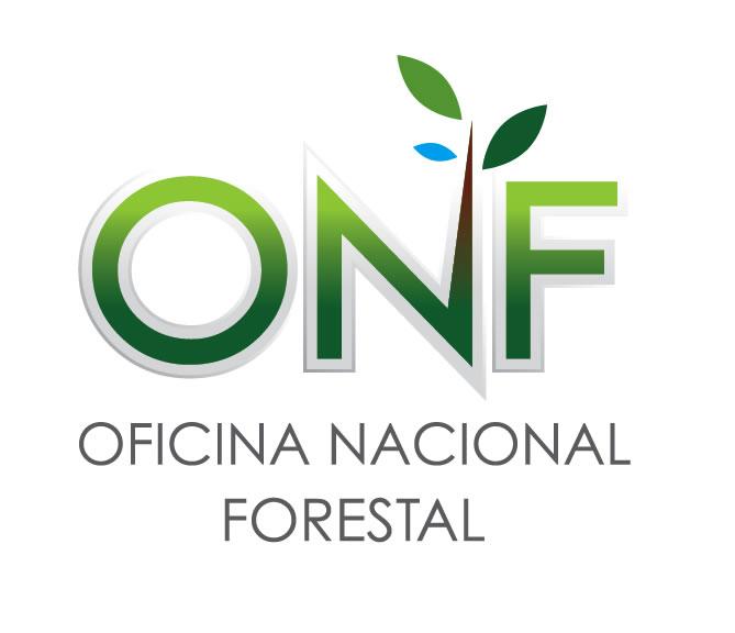 ONF cuenta con nuevo correo para abarcar consultas