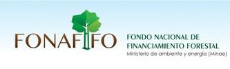 Fonafifo informa