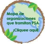 Banner ONGs PSA