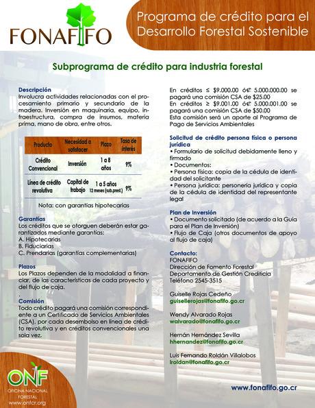 Crédito Industria
